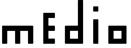 MedioDesign