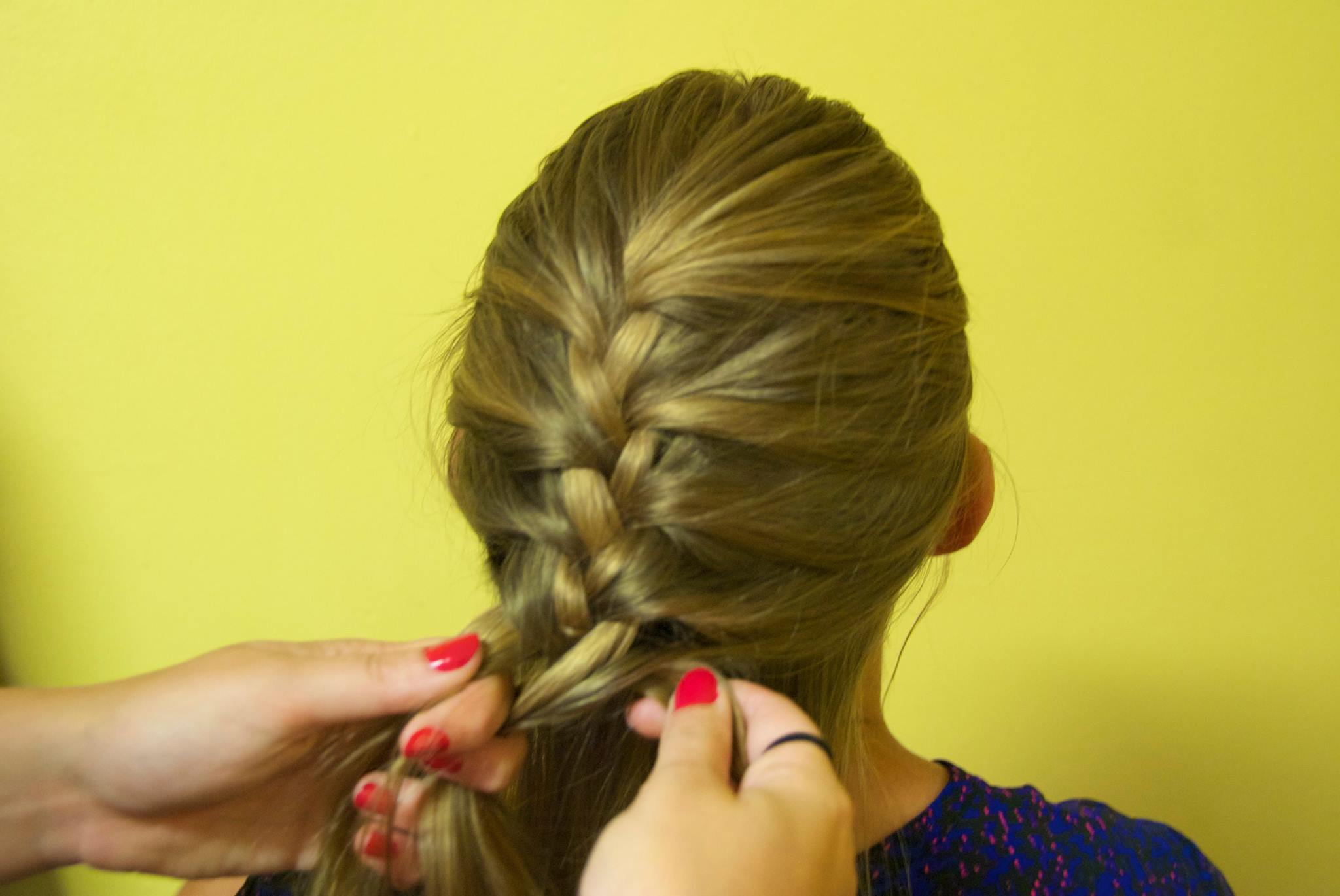 frenchbraid5.jpg