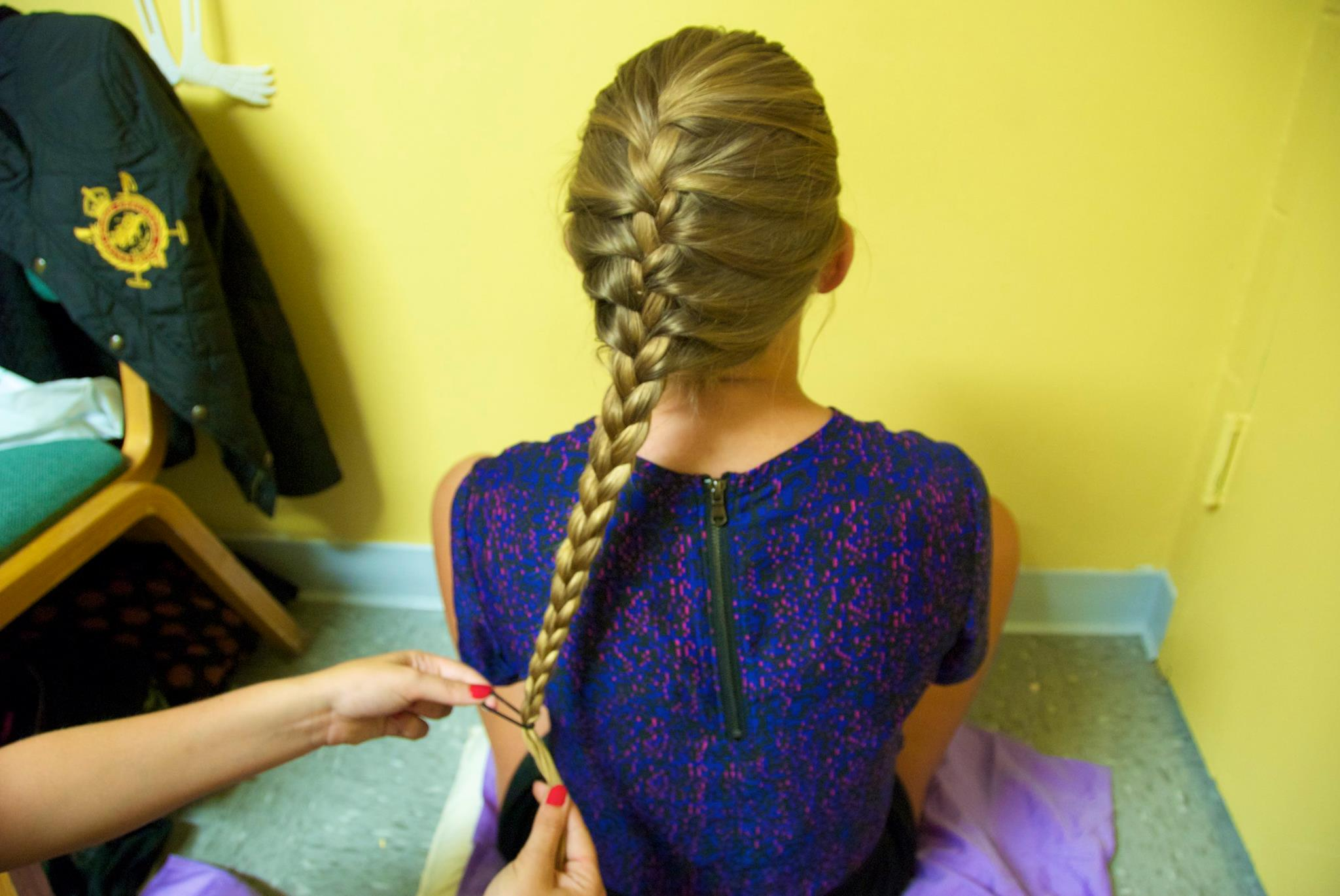 frenchbraid6.jpg