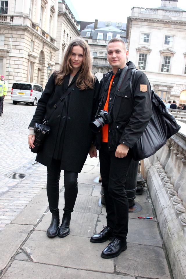 Caroline_Blomst_and_Daniel_Troyse_of_Stolkholm_Street_style.jpg
