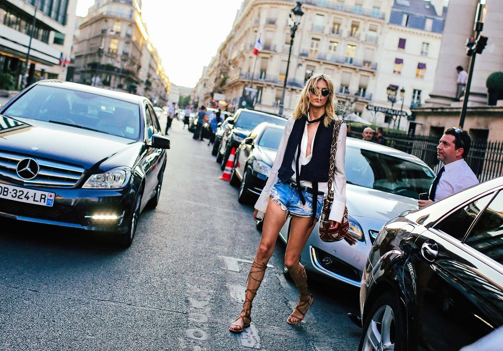 7 Street Style Photographers You Need to Know