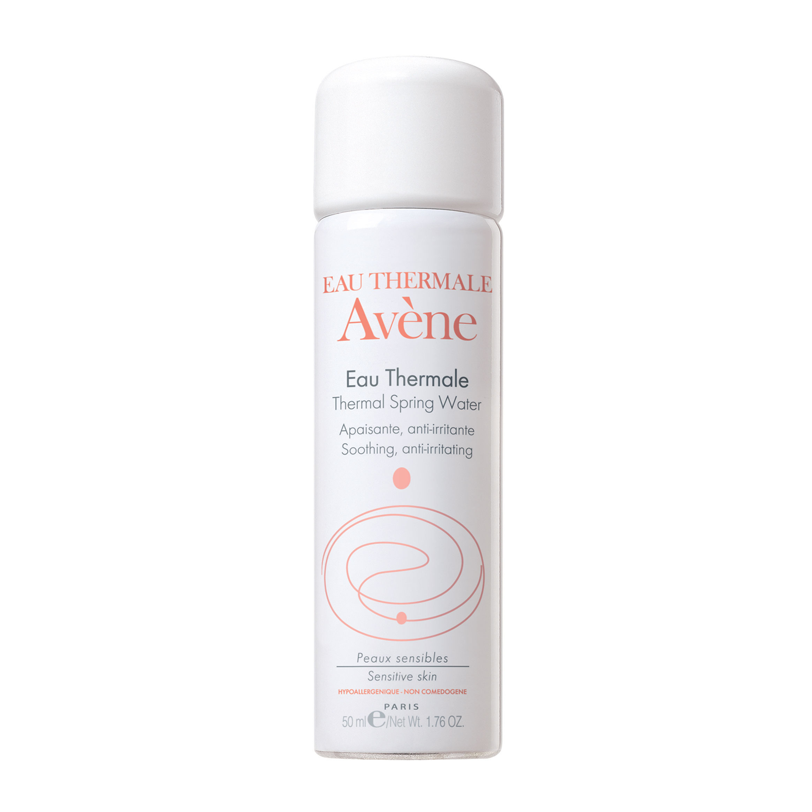 Avene_Eau_Thermale_Thermal_Water_Spray_French_Pharmacy.png