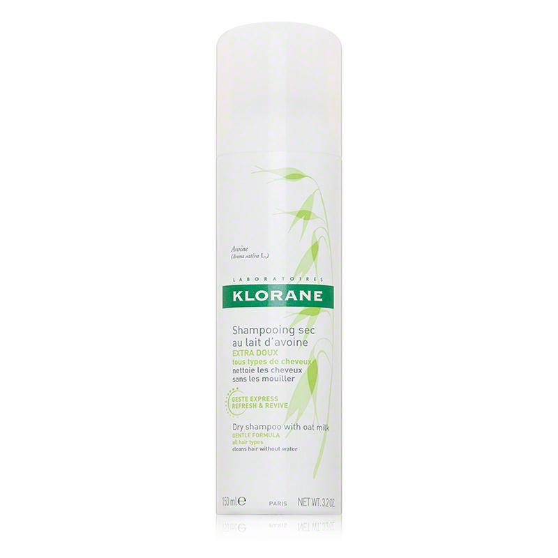 klorane_gentle_dry_shampoo_with_oat _milk.jpg