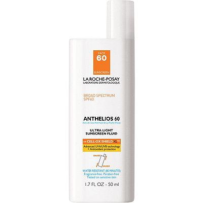 La_Roche_Posay_Anthelios_Sunscreen_french_pharmacy_best_paris_beauty_Secrets_uva_uvb_protection.jpeg