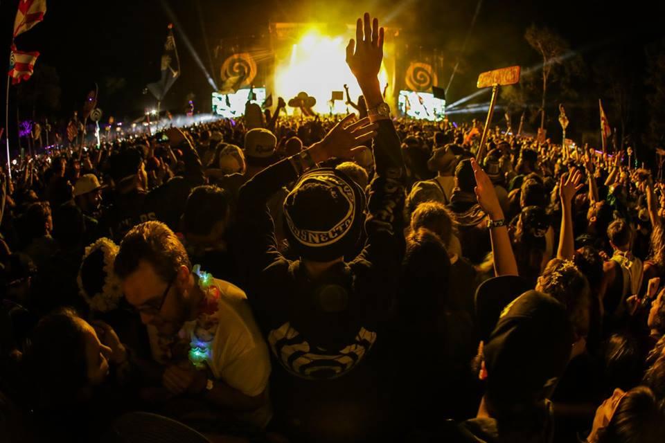 summer_music_festival.jpg