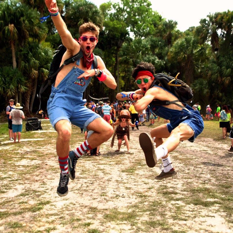 jump_for_joy_summer_music_festival.jpg