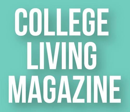 college_living_magazine_college_blog_twenty_something_blog.jpg