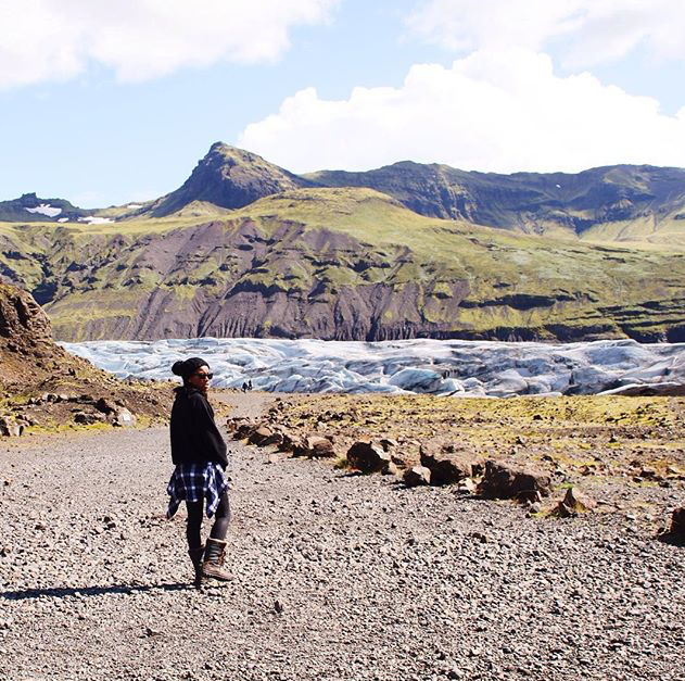lo in iceland