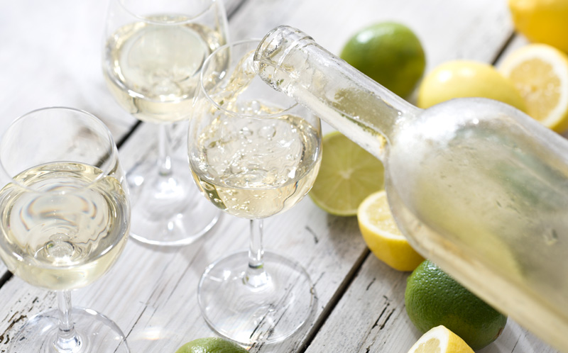 5 Spanish Wines To Take You Through The Rest of Summer.jpg