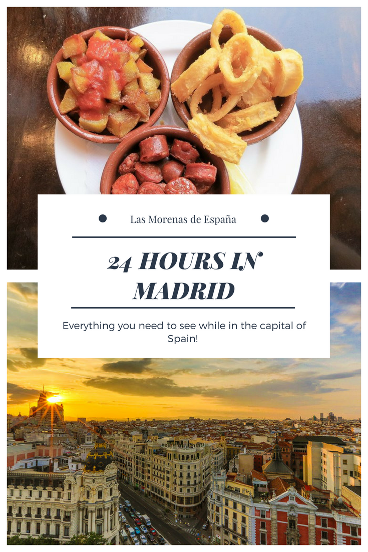 24 Hours In Madrid.png