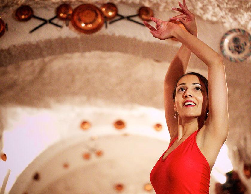 Flamenco Granada .jpg