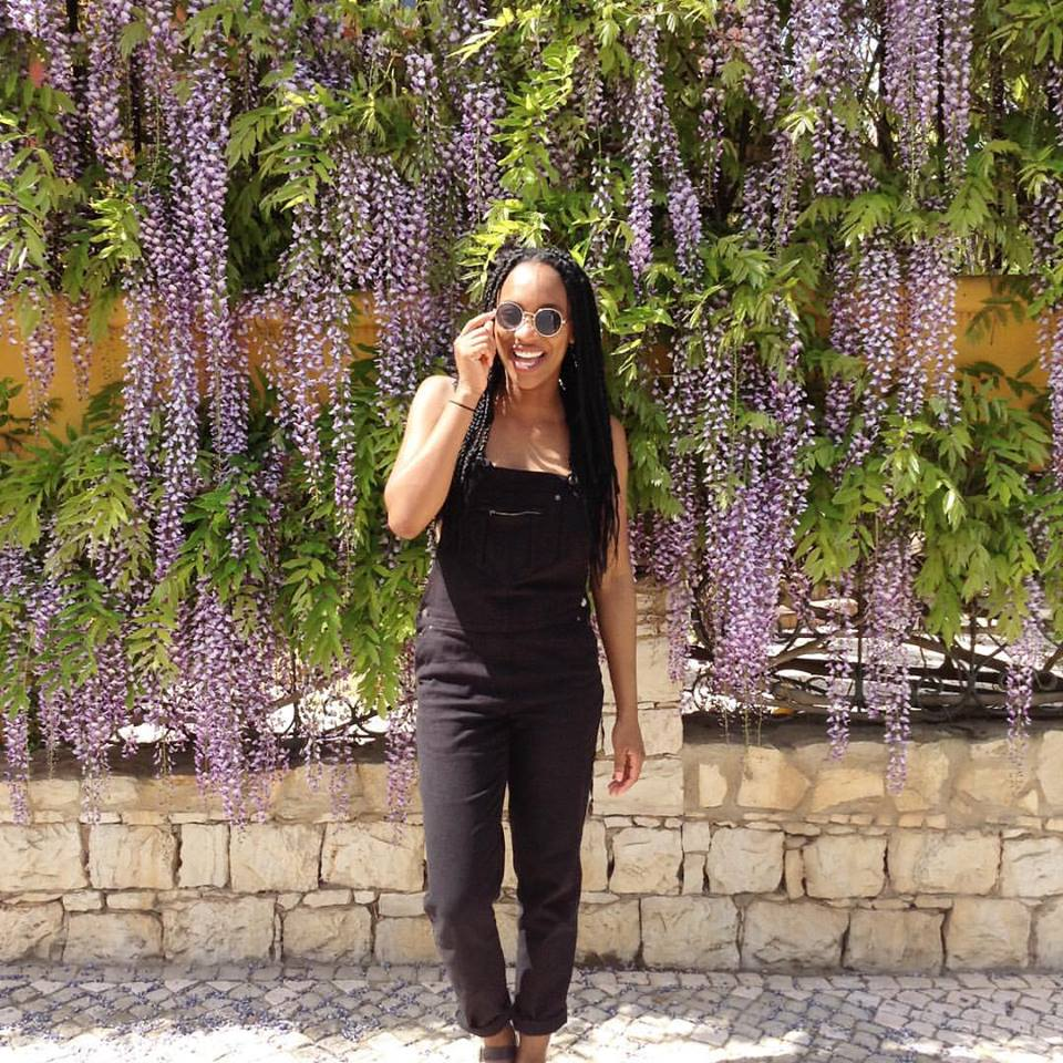 Nikki says… - In 2014 when I began researching and applying to jobs in Spain, I stumbled across an article about a Black girl who had moved here. When I look back on my journey of how I got here, finding LMDES is where the dream clicked for me- it's when it came to life.Seeing Black women thrive in a place that I had fallen in love with made living in Spain that much more tangible. Representation and community building hold a special place in my heart, and the LMDES community delivers all of those things and more.Las Morenas De España and the women behind it watered the seed that was my dream of living abroad.