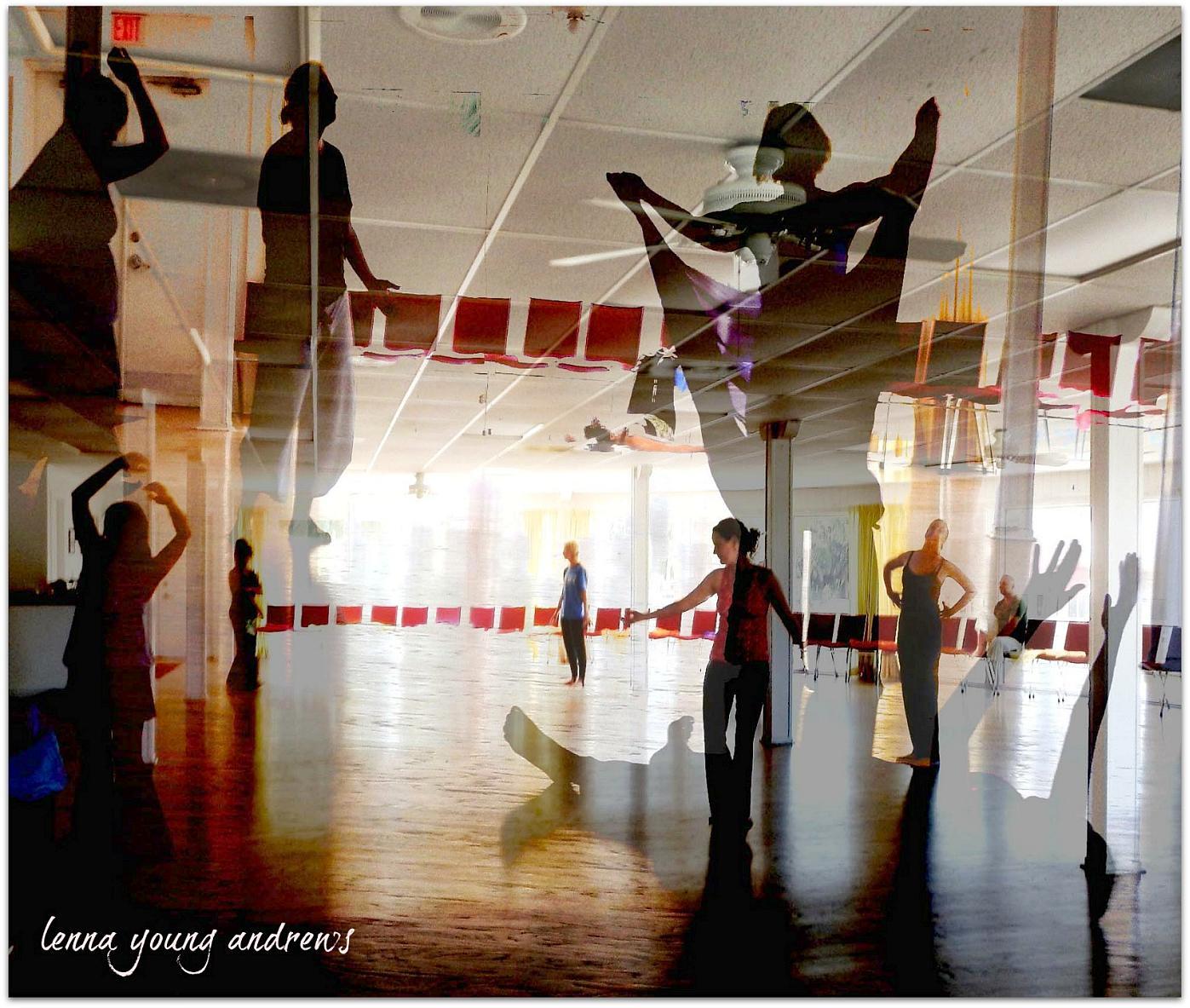 2011-12-04 conscious movement9.jpg