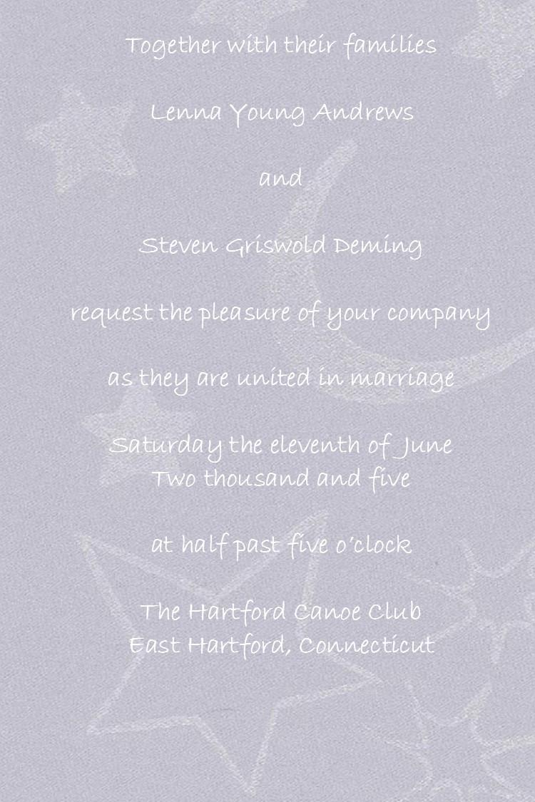 wedding Card1 (2).jpg