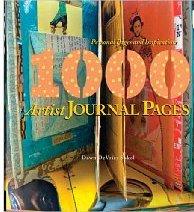 100ArtistJournalPages.jpg