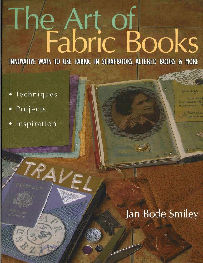 ArtFabricBooks1a.jpg