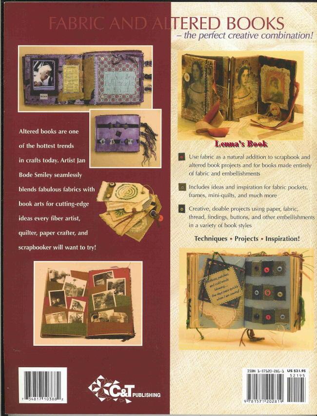 ArtFabricBooks2 (2).jpg