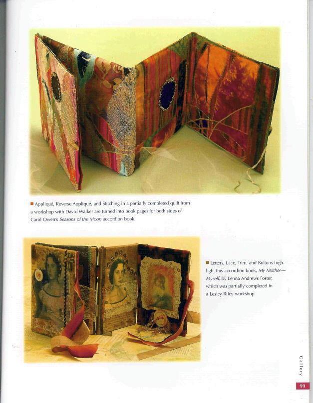 ArtFabricBooks3.jpg