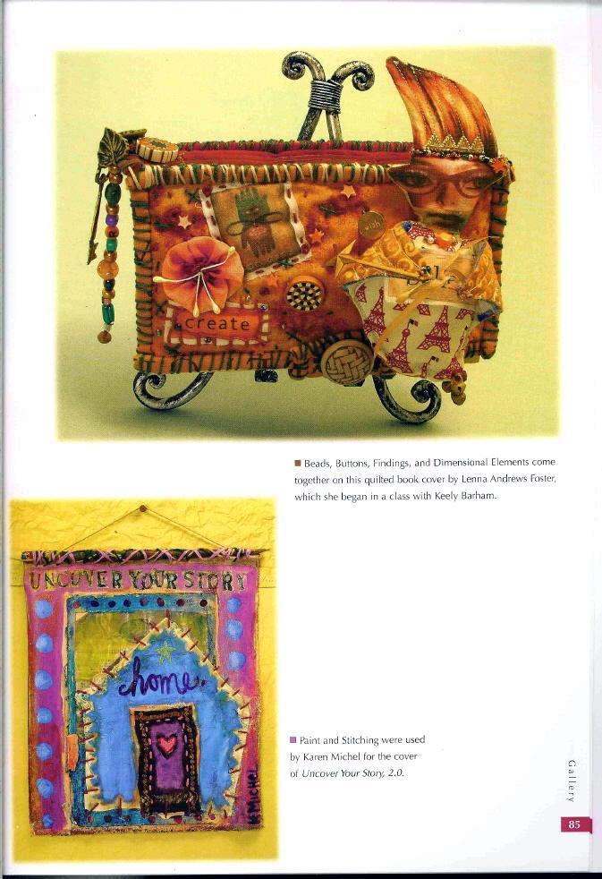 ArtFabricBooks4.jpg