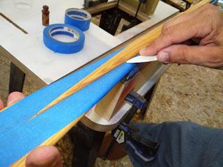 2012-05-13+paddles+1414.jpg