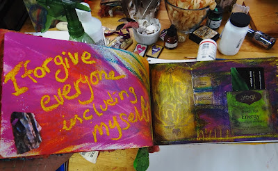 Art-Journal-July+0808.jpg