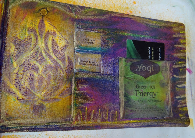 Art-Journal-July+1111.jpg