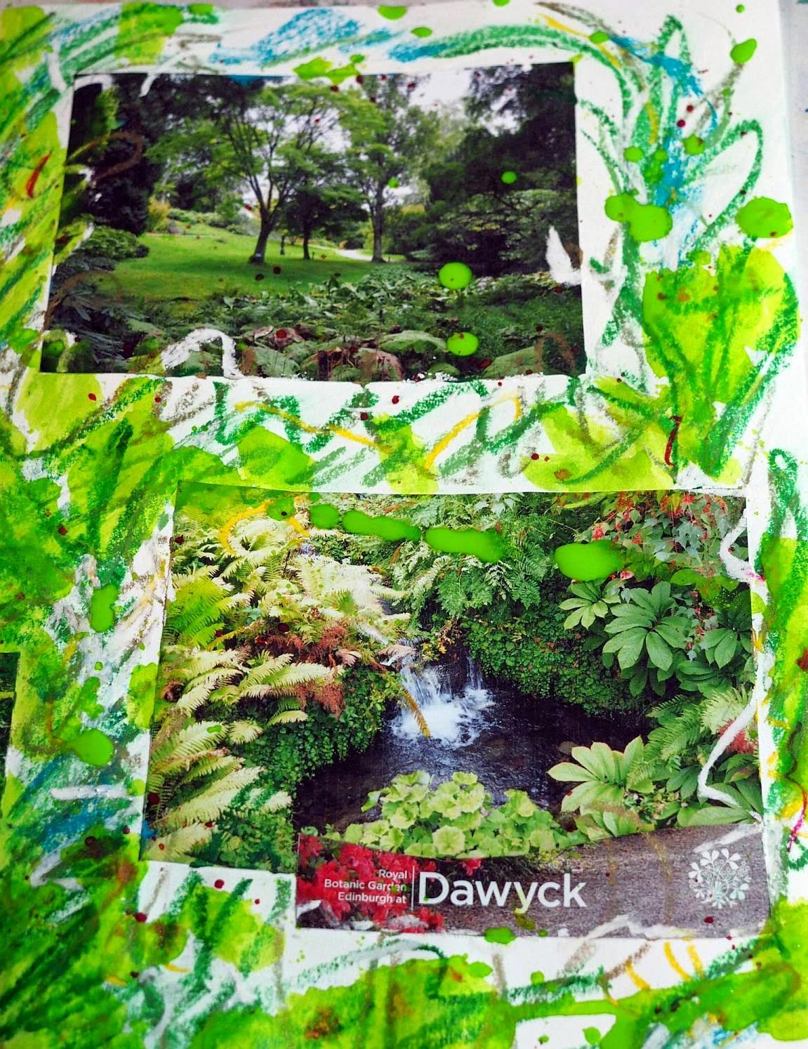 Dawyck%2B(4).jpg