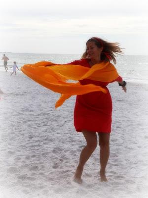 _gratitude+dance+12.25.2012.2041.jpg