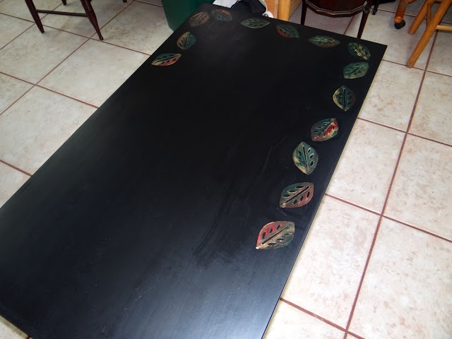 table+0708.jpg