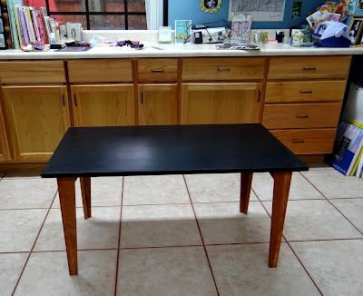 table+0304.jpg