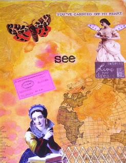 collage11.16.08-+01213.jpg