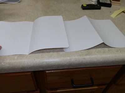 2011-11-12+sketchbook2012+0042.jpg