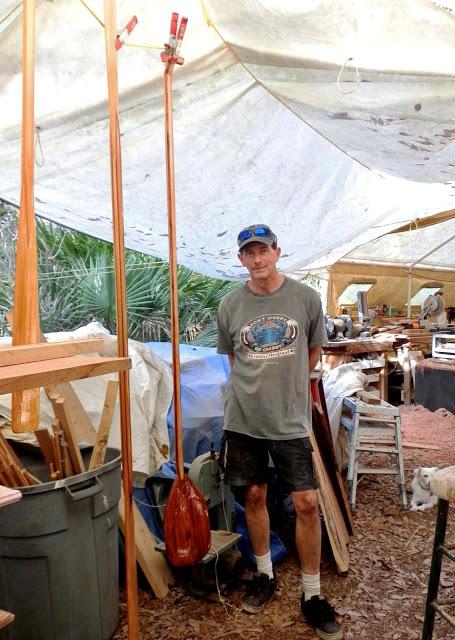 2011-12-31+LucasBWnew.yearsEve+004A.jpg