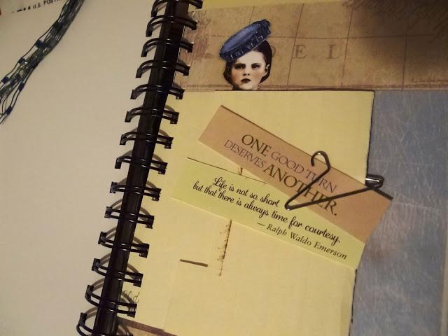 12.10.12+gift+-04+Christi+W04.jpg