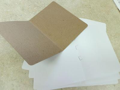 2011-11-12+sketchbook2012+0011.jpg