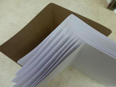 2011-11-12+sketchbook2012+0022.jpg