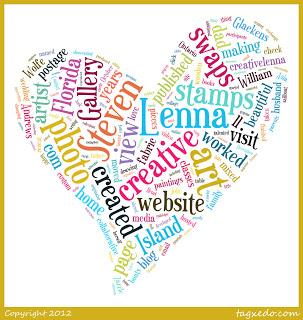heart-website-Lg.jpg