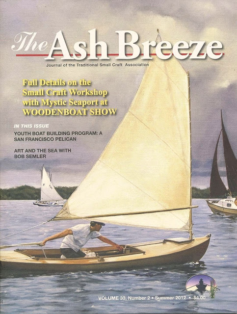 06.12-Steve-Ash+Breeze+Cover-SM.jpg