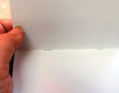 11-12+2012Sketchbook+0054.jpg
