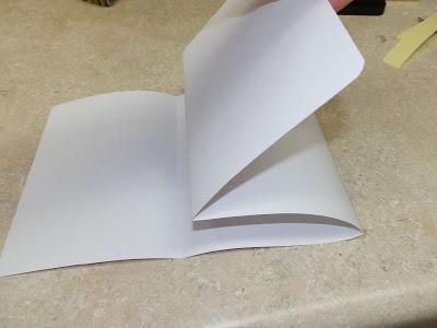 2011-11-12+sketchbook2012+0055.jpg