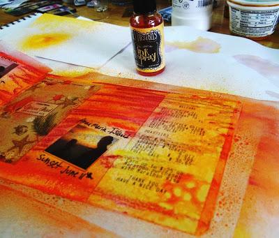 2012-06-17-ARTjournal0505.jpg