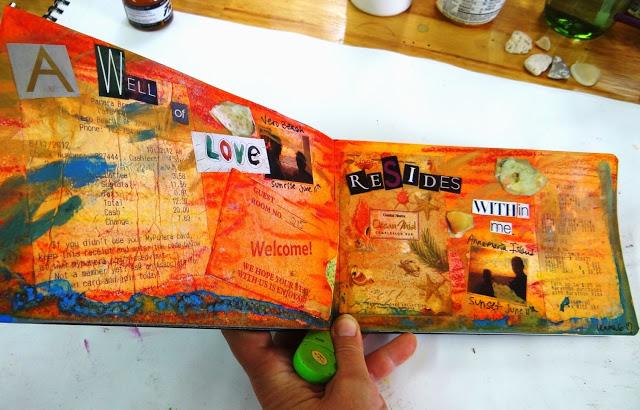 2012-06-17-ARTjournal1515.jpg