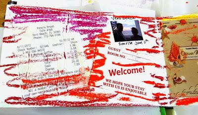 2012-06-17-ARTjournal0101.jpg