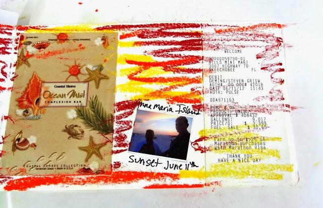 2012-06-17-ARTjournal0202.jpg