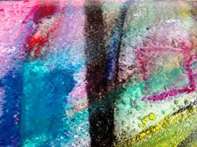 2012-06-04+painting+0808.jpg