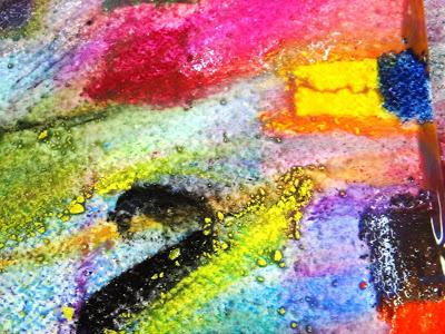 2012-06-04+painting+090906.jpg