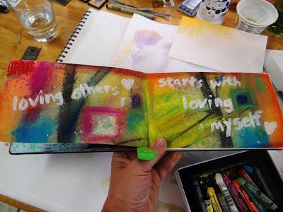 2012-06-09+Art+Journal+0506.jpg