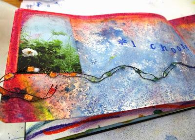 2012.05.27-ArtJournal.1414.jpg