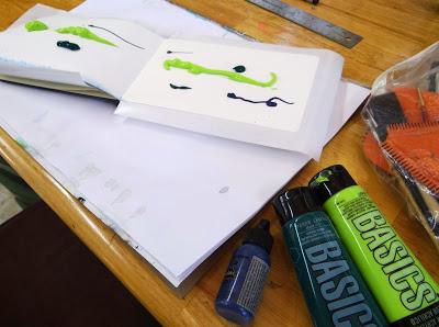 2012-05-22+ArtJournal+01.jpg