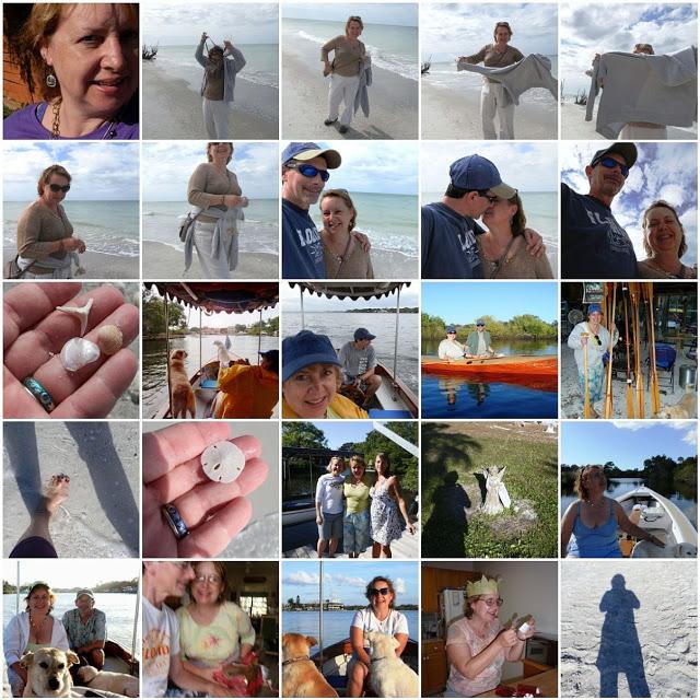 girls+on+film.jpg